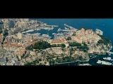 Монте-Карло / Monte Carlo [2011]