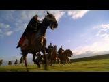 Робин Гуд: Принц воров (1991) Часть 1
