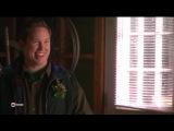 Отменить Рождество / Cancel Christmas (2010) HDTVRip