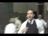 Джузеппе Москати - Исцеляющая любовь 1 серия