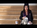 "Snow Tha Product ""Keep It Colt 45"" Freestyle"
